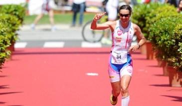 Challenge Family Triathlon 2013 - Previews