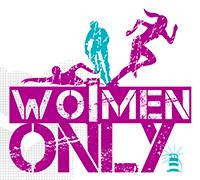 Austria Triathlon: MenOnly @ Podersdorf am See   Burgenland   Österreich