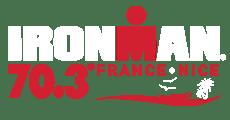 IRONMAN 70.3 Nice France @ Nizza | Provence-Alpes-Côte d'Azur | Frankreich