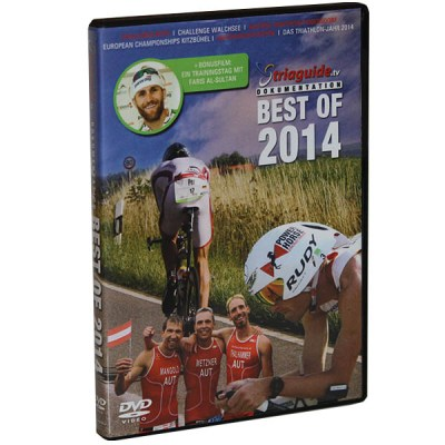 dvd-2014