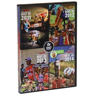 dvd-4erbox