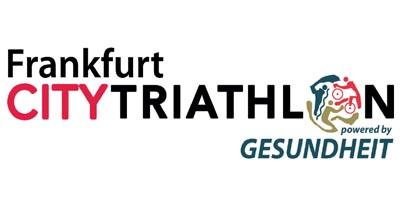 Frankfurt City Triathlon