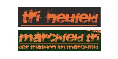 Neufeld + Marchfeld Triathlon