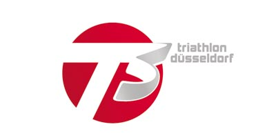 T3 Triathlon Düsseldorf