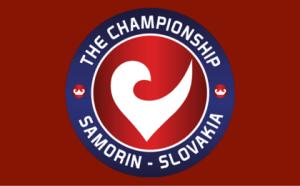 Challenge THE CHAMPIONSHIP Samorin @ Samorin (Slowakei) | Šamorín | Trnavský kraj | Slowakei