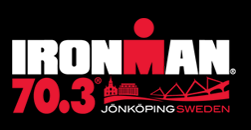 IRONMAN 70.3 Jönköping @ Jönköping | Jönköpings län | Schweden