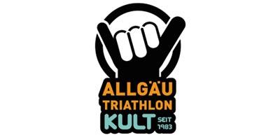 Allgäu Triathlon