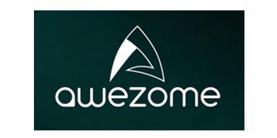 Awezome.com