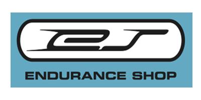 Endurance-Shop.de
