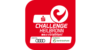 Challenge Heilbronn
