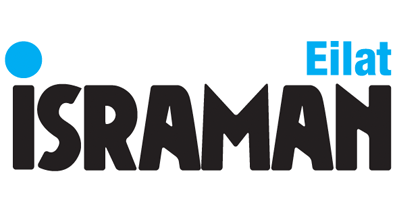 Israman