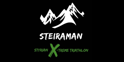 Steiraman