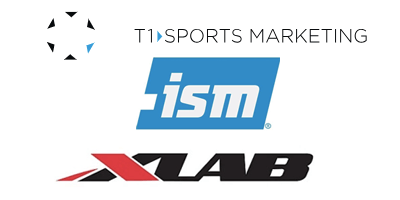 T1 Sports Marketing