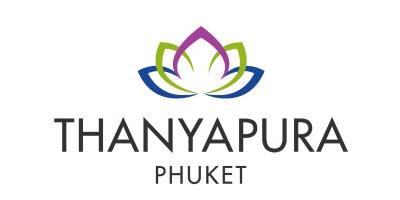 Thanyapura Phuket