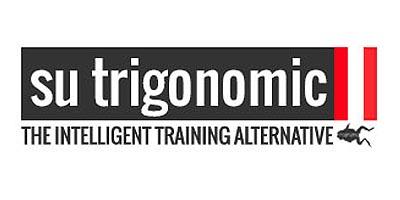 trigonomic austria