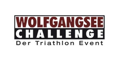 Wolfgangsee Challenge