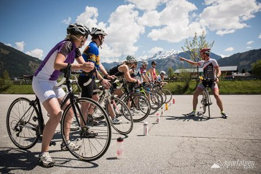 Triathloncamp-Zell-am-See-2016-92