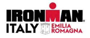 IRONMAN Emilia-Romagna Italy @ Emilia-Romagna | Italien
