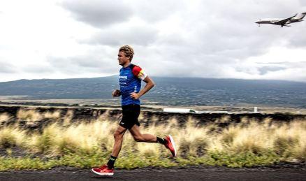 Nils Frommhold hat gute und schlechte Erinnerungen an die Insel (c) Sports Media Agency