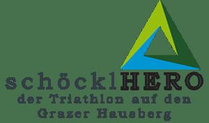 6. schöcklHERO Triathlon @ Kumberg | Steiermark | Österreich