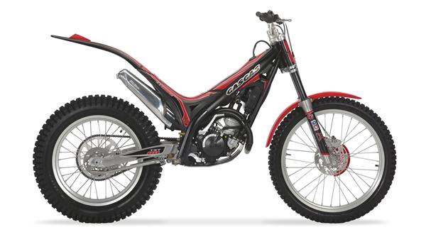 www.trial-club.com, net magazine moto trial : gasgasphotos