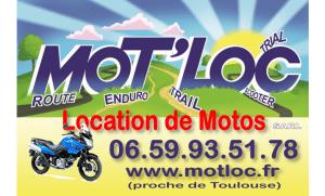 MOT'LOC