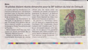 ob_fedf1d_article-ouest-france