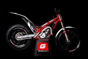 160212_GG_TXT_300_Racing_0045
