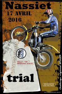 affiche-Nassiet-trial-2016