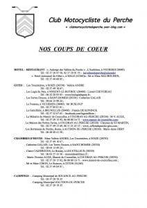 ob_cb3c51_nos-coups-de-coeur