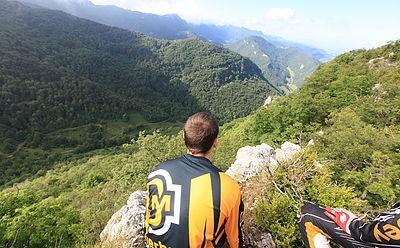 Calendrier Trail Auvergne.Auvergne Rhone Alpes Le Calendrier 2019 Trial Magazine