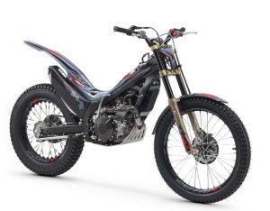 Montesa 301 RR 2020