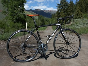 scott2010cr1fullview