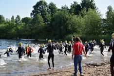DSC 3712 - 22. Vierlanden-Triathlon – Regionalliga - Bilder