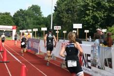 IMG 5564 - 21. Peiner Härke Triathlon – Landesliga - Bilder