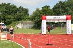IMG 5611 - 21. Peiner Härke Triathlon – Landesliga - Bilder