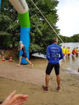 20180729 092207 - Ergebnisse - Silbersee Triathlon 2018