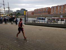 20180812 1508050 - Ergebnisse City Triathlon Bremen