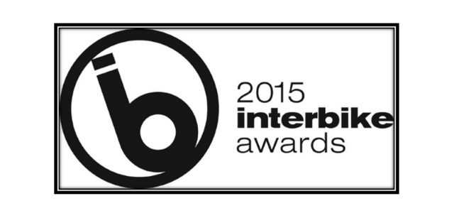 Second wave of nominees unveiled for 2015 IB Awards