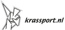 Kras Sport