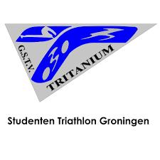 GSTV Tritanium Image
