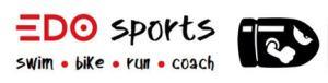 EDO Sports Image