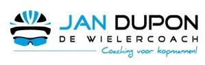 Jan Dupon Image
