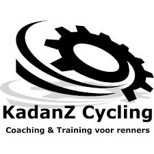 Kadanz Cycling Image