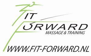 Fit Forward Image