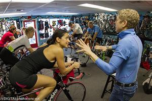 ri-cycling-coach