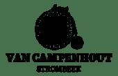 fietsen-van-campenhout-logo-2019-1000x1000-black-transparent