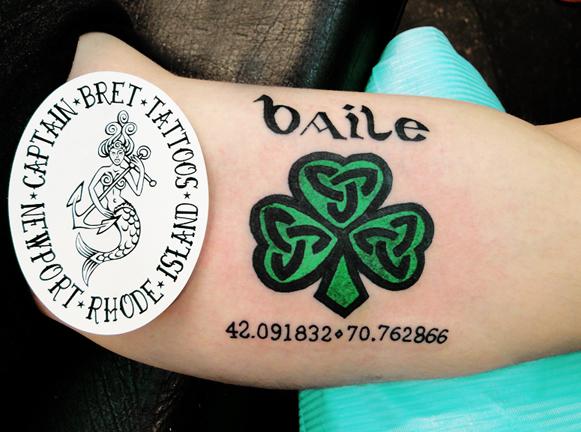 Best Small Viking Tattoos