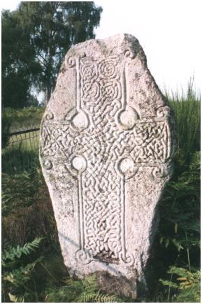 The origins of our Popular Celtic Cross Tattoo Designs