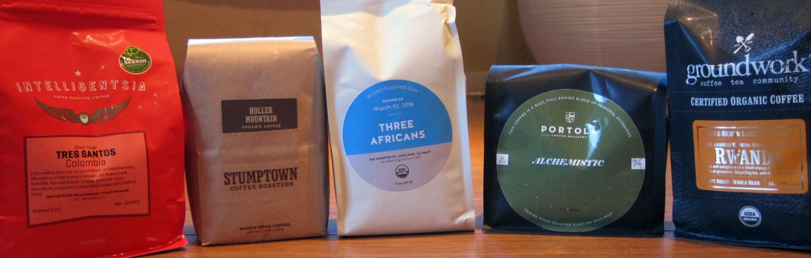 five-third-wave-coffees-1400